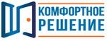 Пластиковые окна в Минске от производителя