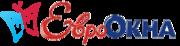 Компания«ЕвроОкна»предлагает большой выбор изделий